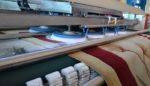 Химчистка ковров: Мойдодыру и не снилось