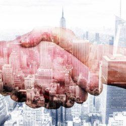 Услуги химчистки-прачечной для корпоративных клиентов