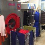 Химчистка одежды: сияющая чистота – ощущение праздника