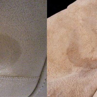 Зачем нужна химчистка одежды после сезона: выгоды для клиентов салонов