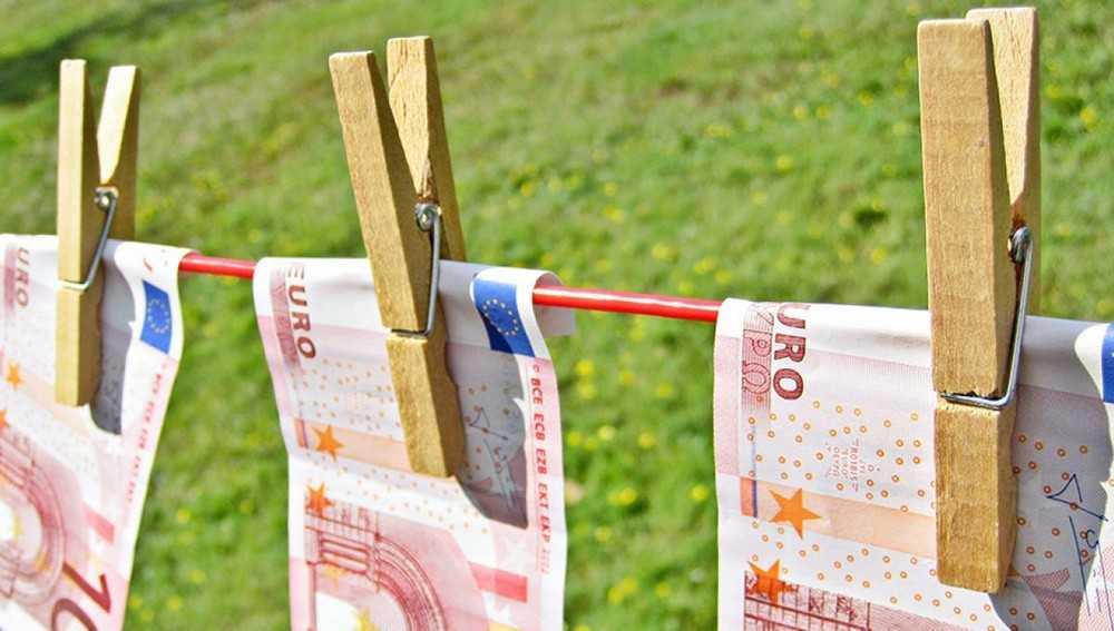 Цена. Стирка белья, одежды, рабочей одежды в прачечной Итальянская химчистка в Киеве